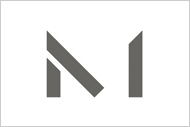Branding – Mellbye Architecture