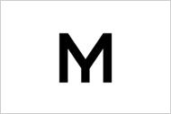 Branding – Mere