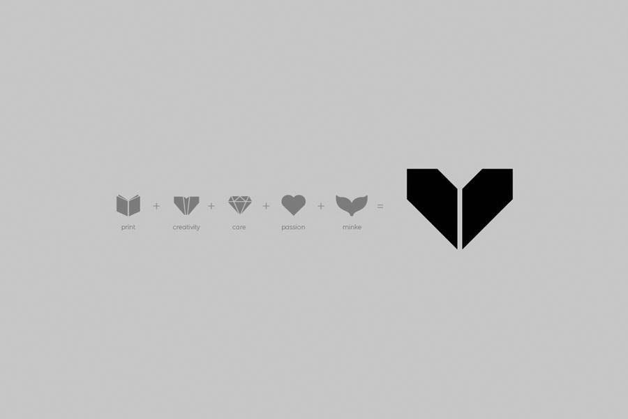 Minke-Logo-by-Atipo-on-BPO