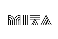 Package Design – Mita