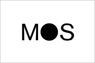 Branding - Mos