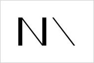 Logo Design - Nicholas Architects
