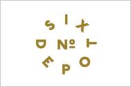 Logo - No 6 Depot