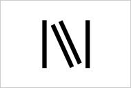 Logo - Nourcy