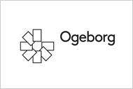 Logo - Ogeborg