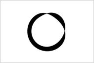 Branding – Otium