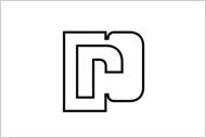 Branding – Paco Rabanne