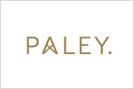 Branding – Paley