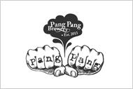 Package Design - Pang Pang