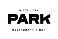 Logo Design – Park