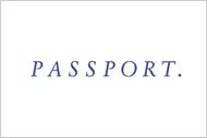 Logo - Passport