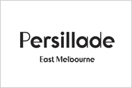 Logo - Persillade