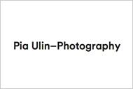 Branding – Pia Ulin Photography