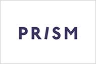 Branding – Prism