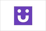 Logo - PÜR