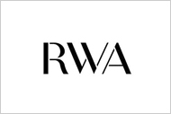 Branding – Royal West of England Academy