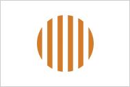 Logo - Reachin