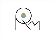 Logo - Record Mania