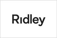 Branding – Ridley