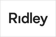 Logo - Ridley