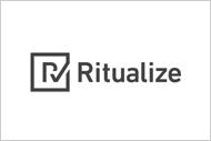 Logo - Ritualize