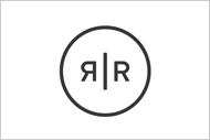 Logo - Roberto Revilla London