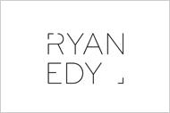 Logo - Ryan Edy