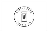 Packaging - Sample Brew