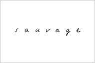 Branding – Sauvage