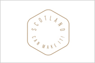 Logo - Scotland Can Make It