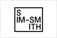 Logo - Sim Smith