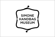 Logo - Simone Handbag Museum