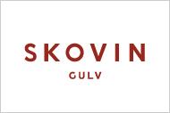 Logo - Skovin