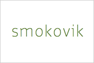 Logo Design – Smokovik