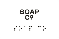 Packaging – Soap Co.