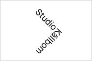 Logo - Studio Källbom