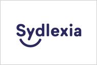 Branding – Sydlexia
