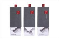 Packaging - Taiwan High Mountain Tea