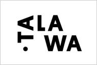 Logo Design – Talawa
