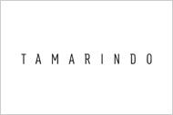 Logo Design - Tamarindo
