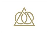 Logo - Ten Trinity Square