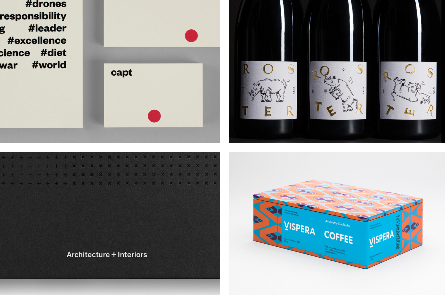 The Best of BP&O – December 2016