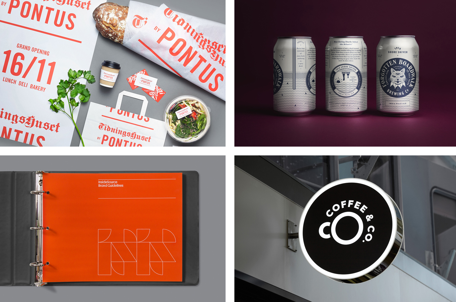 The Best of BP&O – March 2016