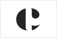Logo - The Counter Press