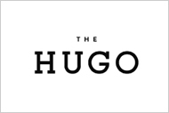 Logo Design – The Hugo