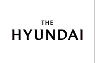 Logo Design – The Hyundai