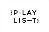 Branding – The Playlist Co.