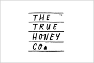 Packaging – The True Honey Co.
