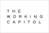Branding – The Working Capitol