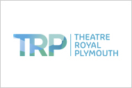Logo Design – Theatre Royal Plymouth